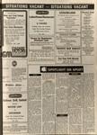 Galway Advertiser 1974/1974_02_14/GA_14021974_E1_011.pdf
