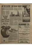 Galway Advertiser 1989/1989_12_21/1989_11_02/GA_02111989_E1_015.pdf