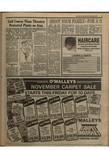 Galway Advertiser 1989/1989_12_21/1989_11_02/GA_02111989_E1_019.pdf