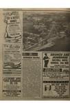 Galway Advertiser 1989/1989_12_21/1989_11_02/GA_02111989_E1_002.pdf
