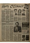 Galway Advertiser 1989/1989_12_21/1989_11_02/GA_02111989_E1_008.pdf