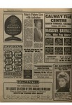 Galway Advertiser 1989/1989_12_21/1989_11_02/GA_02111989_E1_018.pdf