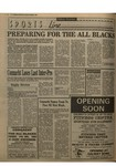 Galway Advertiser 1989/1989_12_21/1989_11_02/GA_02111989_E1_014.pdf