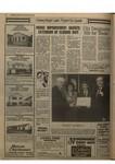 Galway Advertiser 1989/1989_12_21/1989_11_02/GA_02111989_E1_020.pdf