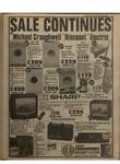Galway Advertiser 1989/1989_12_21/1989_11_02/GA_02111989_E1_005.pdf