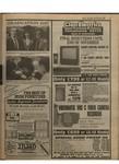 Galway Advertiser 1989/1989_12_21/1989_11_02/GA_02111989_E1_017.pdf
