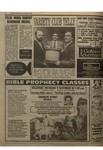 Galway Advertiser 1989/1989_12_21/1989_11_02/GA_02111989_E1_016.pdf