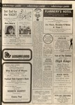 Galway Advertiser 1974/1974_02_14/GA_14021974_E1_007.pdf