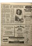 Galway Advertiser 1989/1989_12_21/GA_21121989_E1_010.pdf