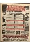Galway Advertiser 1989/1989_12_21/GA_21121989_E1_013.pdf