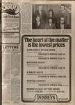 Galway Advertiser 1974/1974_02_14/GA_14021974_E1_003.pdf