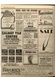 Galway Advertiser 1989/1989_12_21/GA_21121989_E1_014.pdf