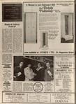 Galway Advertiser 1974/1974_02_14/GA_14021974_E1_008.pdf