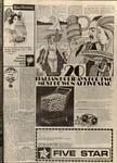Galway Advertiser 1974/1974_02_07/GA_07021974_E1_005.pdf