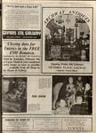 Galway Advertiser 1974/1974_02_07/GA_07021974_E1_011.pdf