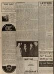 Galway Advertiser 1974/1974_02_07/GA_07021974_E1_004.pdf