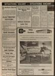 Galway Advertiser 1974/1974_02_07/GA_07021974_E1_014.pdf