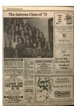 Galway Advertiser 1989/1989_12_21/GA_21121989_E1_002.pdf