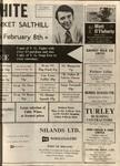 Galway Advertiser 1974/1974_02_07/GA_07021974_E1_009.pdf