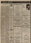 Galway Advertiser 1974/1974_02_07/GA_07021974_E1_002.pdf