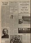 Galway Advertiser 1974/1974_02_07/GA_07021974_E1_006.pdf