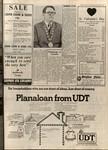 Galway Advertiser 1974/1974_02_07/GA_07021974_E1_007.pdf