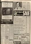 Galway Advertiser 1974/1974_02_07/GA_07021974_E1_003.pdf