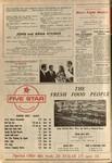 Galway Advertiser 1970/1970_09_10/GA_10091970_E1_002.pdf