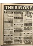 Galway Advertiser 1989/1989_12_21/GA_21121989_E1_005.pdf