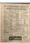 Galway Advertiser 1989/1989_12_21/GA_21121989_E1_017.pdf