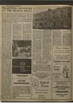 Galway Advertiser 1989/1989_12_21/1989_11_30/GA_30111989_E1_016.pdf