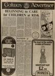 Galway Advertiser 1974/1974_02_07/GA_07021974_E1_001.pdf