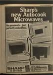 Galway Advertiser 1989/1989_12_21/1989_11_30/GA_30111989_E1_005.pdf