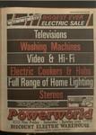 Galway Advertiser 1989/1989_12_21/1989_11_30/GA_30111989_E1_009.pdf