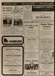 Galway Advertiser 1974/1974_02_07/GA_07021974_E1_012.pdf