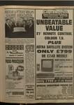 Galway Advertiser 1989/1989_12_21/1989_11_30/GA_30111989_E1_015.pdf