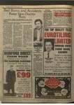 Galway Advertiser 1989/1989_12_21/1989_11_30/GA_30111989_E1_014.pdf