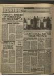 Galway Advertiser 1989/1989_12_21/1989_11_30/GA_30111989_E1_020.pdf