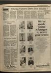 Galway Advertiser 1989/1989_12_21/1989_11_30/GA_30111989_E1_007.pdf