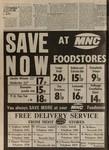 Galway Advertiser 1974/1974_02_07/GA_07021974_E1_016.pdf