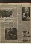 Galway Advertiser 1989/1989_12_21/1989_11_30/GA_30111989_E1_004.pdf