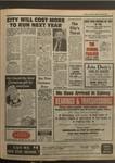 Galway Advertiser 1989/1989_12_21/1989_11_30/GA_30111989_E1_011.pdf