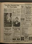 Galway Advertiser 1989/1989_12_21/1989_11_30/GA_30111989_E1_019.pdf