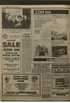 Galway Advertiser 1989/1989_12_21/1989_11_30/GA_30111989_E1_018.pdf