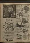 Galway Advertiser 1989/1989_12_21/1989_11_30/GA_30111989_E1_003.pdf