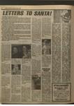 Galway Advertiser 1989/1989_12_21/1989_11_30/GA_30111989_E1_010.pdf