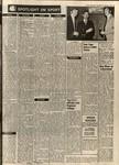 Galway Advertiser 1974/1974_02_07/GA_07021974_E1_013.pdf