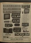 Galway Advertiser 1989/1989_12_21/1989_11_30/GA_30111989_E1_017.pdf