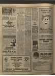 Galway Advertiser 1989/1989_12_21/1989_11_30/GA_30111989_E1_012.pdf