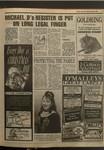 Galway Advertiser 1989/1989_12_21/1989_11_30/GA_30111989_E1_013.pdf
